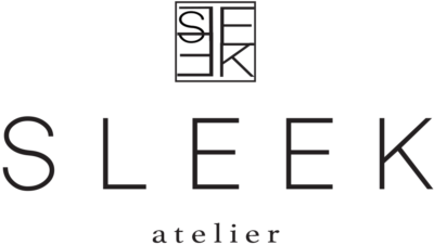 sleek-logo
